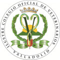 sello colegio VA